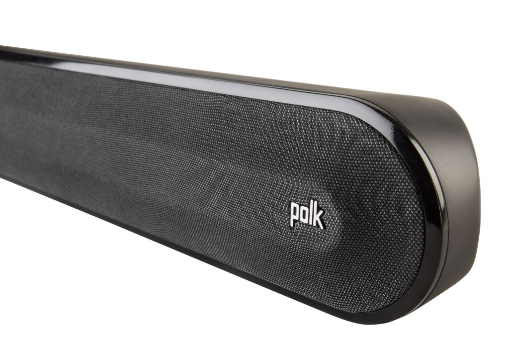 polk signa solo the universal home theatre soundbar brought to you by homemation green queen. Black Bedroom Furniture Sets. Home Design Ideas