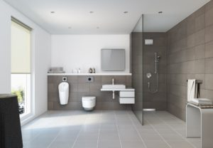 geberit-stripped-bathroom-front-of-wall-lr