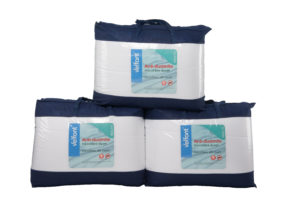 Vencasa - All Season Duvets